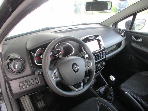Photo miniature de la Renault Clio 0.9 TCe 75ch energy Business 5p Euro6c 2019 d'occasion