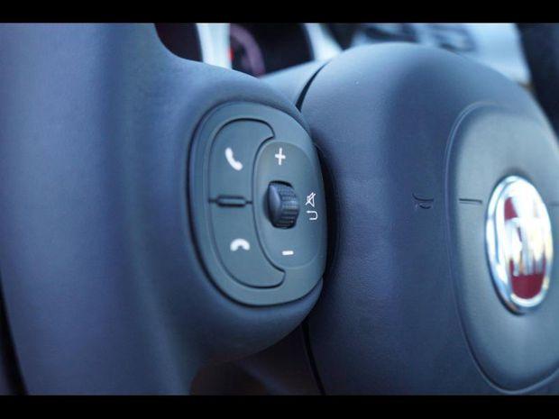 Photo miniature de la Fiat Panda 1.0 70ch BSG S&S City Cross Plus Euro6D 2020 d'occasion