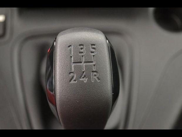 Photo miniature de la Citroën Berlingo Van M 1000kg BlueHDi 100 S&S Club 2020 d'occasion