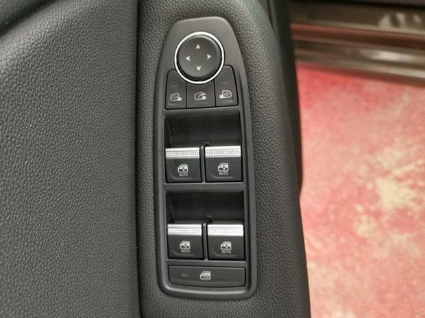 Photo miniature de la Renault Clio 1.0 TCe 100ch Intens 2020 d'occasion