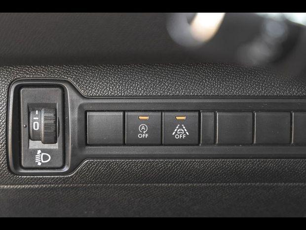 Photo miniature de la Peugeot 308 SW 1.6 BlueHDi 120 Allure Bva Toit pano 2017 d'occasion