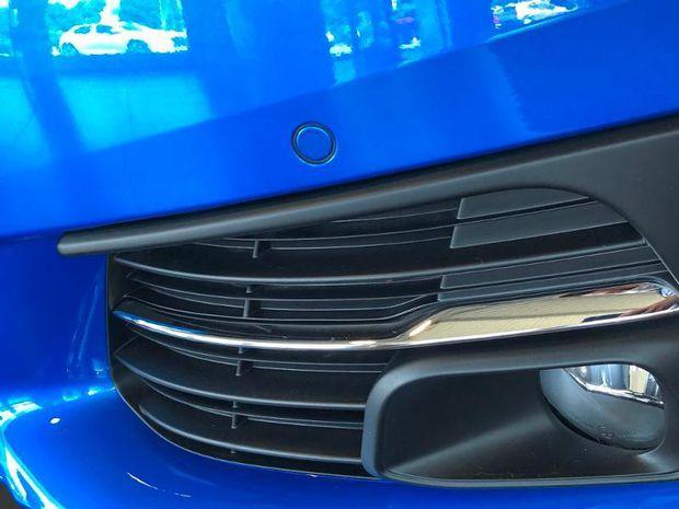 Photo miniature de la Peugeot 308 1.2 PureTech 130ch S&S Allure Pack EAT8 2020 d'occasion