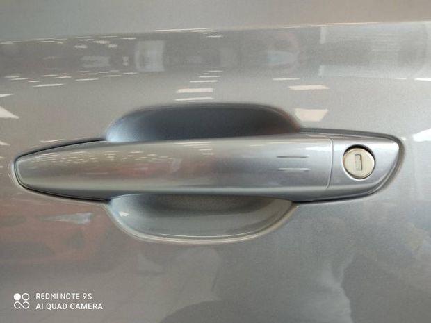 Photo miniature de la Opel Corsa 1.5 D 100ch Elegance 2020 d'occasion