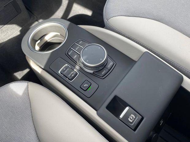 Photo miniature de la BMW i3 170ch 120Ah iLife Loft 2019 d'occasion
