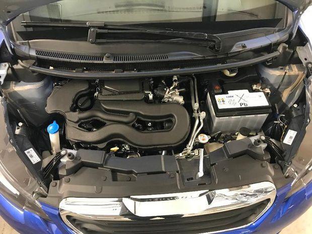 Photo miniature de la Peugeot 108 VTi 72 Style S&S 85g 5p 2020 d'occasion