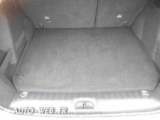 Photo miniature de la Peugeot 2008 BlueHDi 100ch S&S BVM5 Active 2019 d'occasion