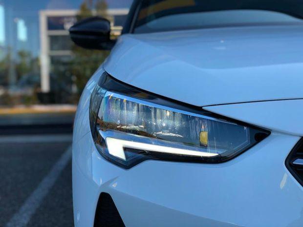 Photo miniature de la Opel Corsa 1.5 D 100 GS Line CARPLAY KEYLESS CAMERA 2020 d'occasion