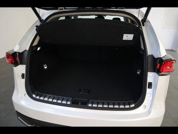 Photo miniature de la Lexus NX 300h 2WD Pack MM19 2020 d'occasion