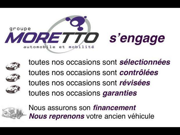 Photo miniature de la Peugeot 208 1.2 PureTech 82ch Allure 5p 2017 d'occasion