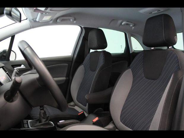Photo miniature de la Opel Crossland X Crossland 1.2 Turbo 110 Design cam 2020 d'occasion