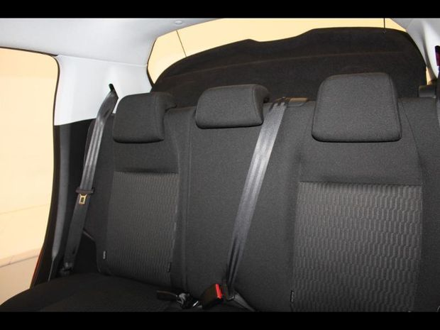 Photo miniature de la Peugeot 208 1.5 BlueHDi 100ch E6.c Active BVM5 86g 5p 2019 d'occasion