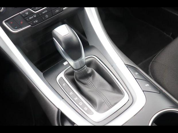 Photo miniature de la Ford Mondeo SW 2.0 TDCi 150ch Business Nav 2017 d'occasion