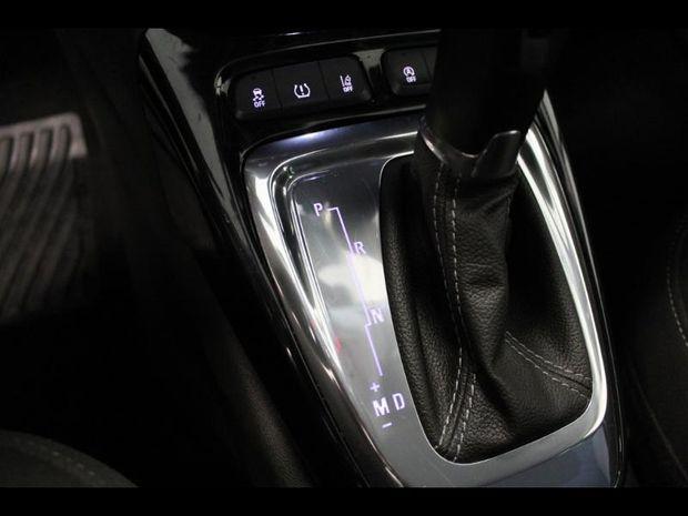 Photo miniature de la Opel Crossland X 1.2 Turbo 110 Design BVA 2019 d'occasion