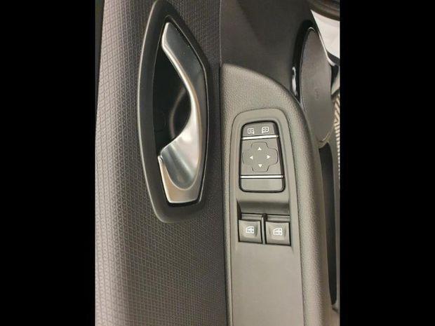 Photo miniature de la Renault Clio 1.5 dCi 90ch energy Business 82g 5p 2019 d'occasion