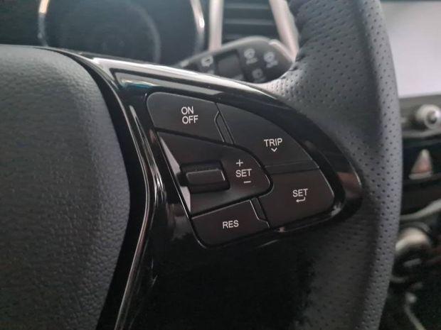 Photo miniature de la Ssangyong Tivoli 160 e-XDI 115ch 2WD Tech Euro 6c 2020 d'occasion
