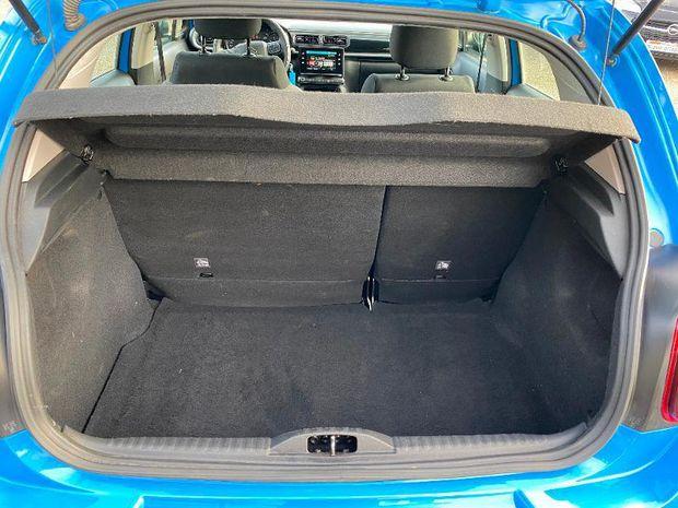 Photo miniature de la Citroën C3 BlueHDi 100ch Feel Business S&S E6.d-TEMP BVM5 2019 d'occasion