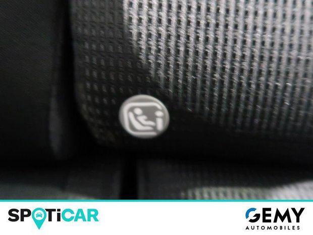 Photo miniature de la Mazda CX5 CX-5 2.2 SKYACTIV-D 150 Dynamique 4x2 BVA Euro6d-T 2019 d'occasion