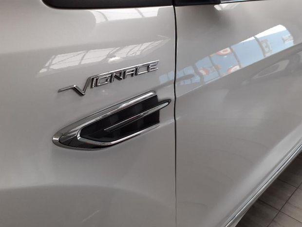 Photo miniature de la Ford Kuga 2.0 TDCi 150ch Stop&Start Vignale 4x2 Euro6.2 2019 d'occasion