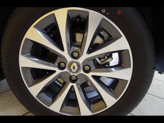 Photo miniature de la Renault Clio 1.5 Blue dCi 115ch Intens 6cv 2020 d'occasion