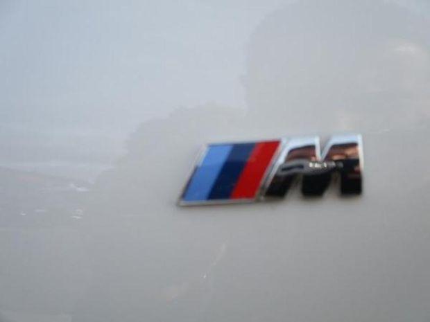 Photo miniature de la BMW X1 sDrive20iA 192ch M Sport DKG7 2018 d'occasion