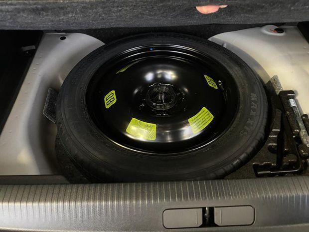 Photo miniature de la Peugeot 2008 1.5 BlueHDi 130ch S&S GT Line EAT8 7cv 2020 d'occasion