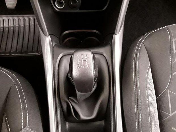 Photo miniature de la Peugeot 2008 1.5 BlueHDi 100ch E6.c Active S&S BVM5 86g 2019 d'occasion