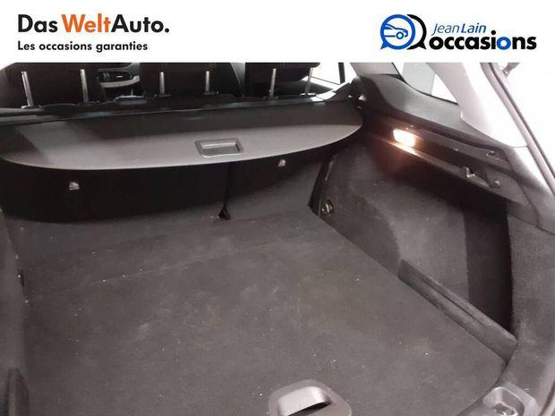 Photo miniature de la Fiat Tipo Station Wagon 1.3 MultiJet 95 ch Start/Stop 2017 d'occasion