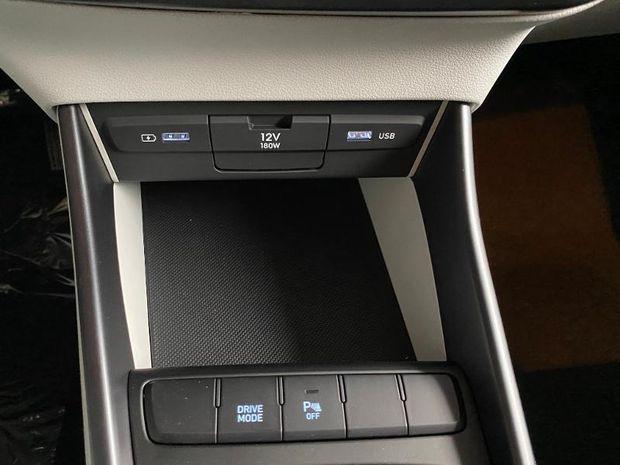 Photo miniature de la Hyundai i20 1.0 T-GDi 100ch Intuitive hybrid 2020 d'occasion