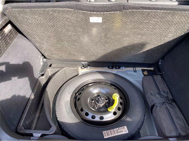 Photo miniature de la Fiat 500X 1.0 FIREFLY TURBO T3 120 CH 2019 d'occasion