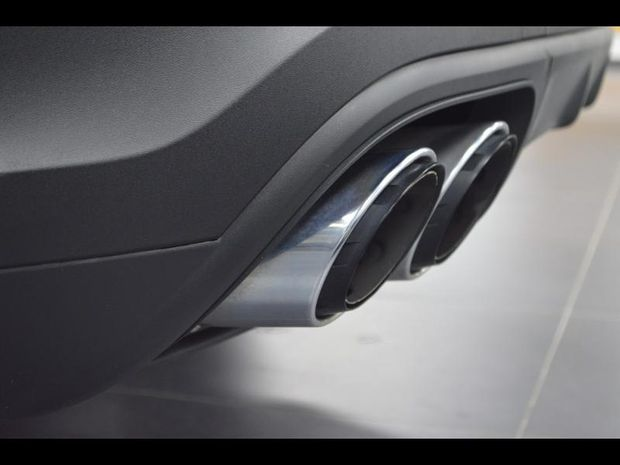 Photo miniature de la Porsche Cayenne 3.0 340ch Euro6d-T 2019 d'occasion