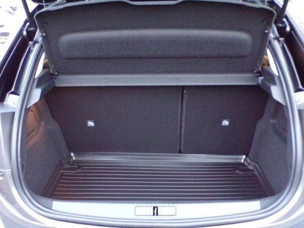 Photo miniature de la Opel Corsa 1.2 100 Elegance BVA8 GPS + Matrix LED 2020 d'occasion