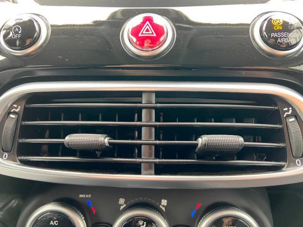 Photo miniature de la Fiat 500X 1.0 FireFly Turbo T3 120ch City Cross 2018 d'occasion