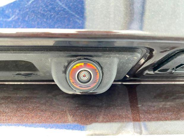 Photo miniature de la BMW X1 sDrive18iA 140ch xLine DKG7 2020 d'occasion