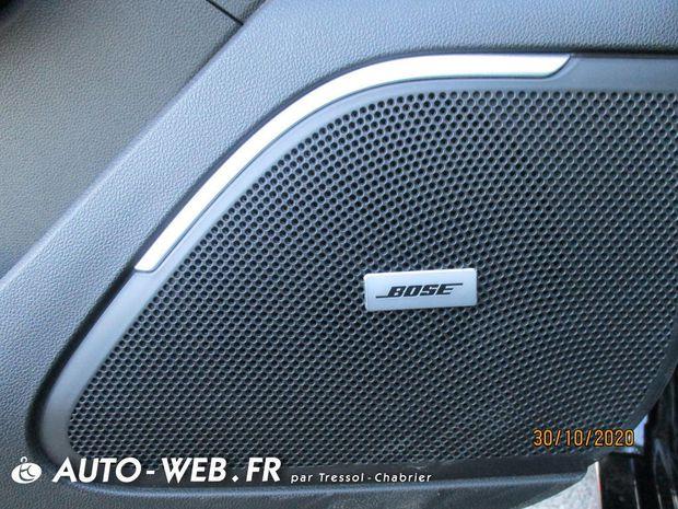 Photo miniature de la Renault Talisman dCi 160 Energy EDC Initiale Paris 2018 d'occasion