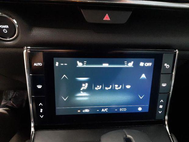 Photo miniature de la Mazda MX-30 145ch First Edition Modern Confidence 2020 d'occasion