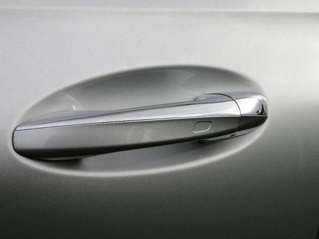 Photo miniature de la Mercedes Classe B 180d 116ch Progressive Line 7G-DCT 2019 d'occasion
