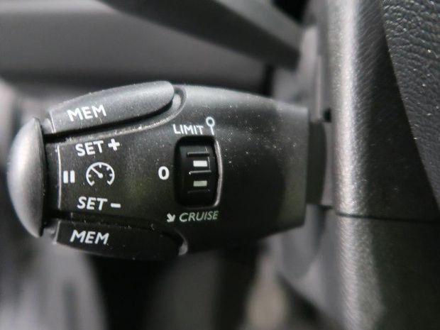 Photo miniature de la Peugeot 308 1.2 PureTech 130ch E6.3 S&S Allure EAT8 2020 d'occasion