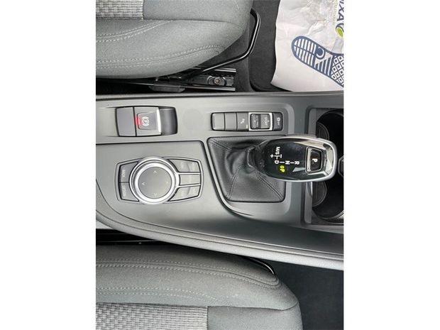 Photo miniature de la BMW X1 SDRIVE 18D 150 CH BVA8 2019 d'occasion