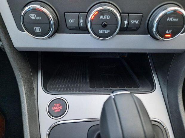 Photo miniature de la Seat Leon 1.5 TSI 150ch ACT Xcellence DSG7 2020 d'occasion