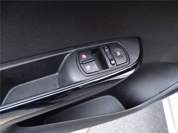 Photo miniature de la Opel Corsa 1.4 90 CH 2019 d'occasion