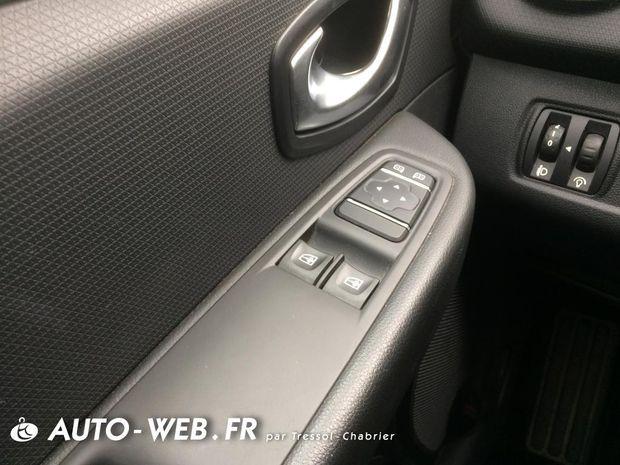 Photo miniature de la Renault Clio dCi 90 E6C Business 2019 d'occasion