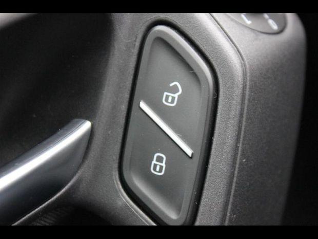 Photo miniature de la Volkswagen Polo 1.0 60ch Confortline 5p 2017 d'occasion