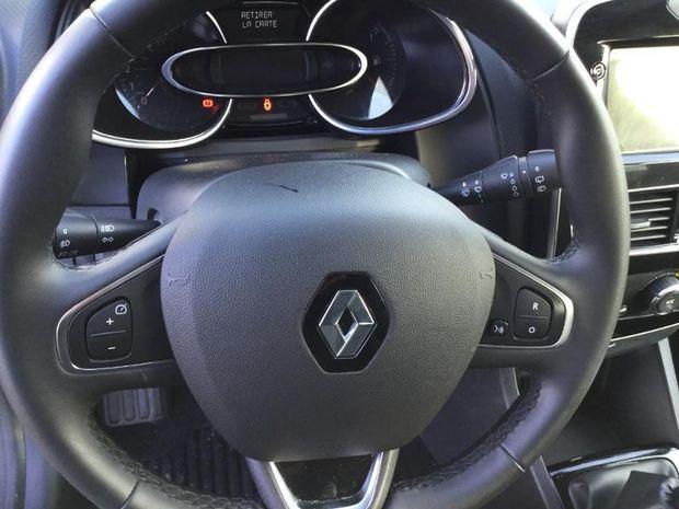 Photo miniature de la Renault Clio 0.9 TCe 90ch energy Business 5p Euro6c 2019 d'occasion