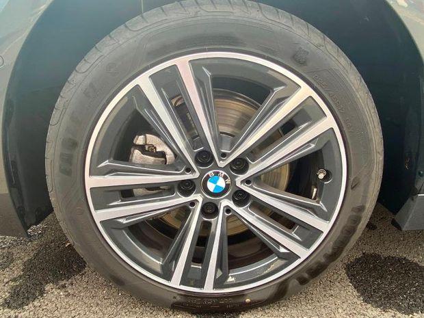 Photo miniature de la BMW Serie 1 116d 116ch Business Design 2019 d'occasion