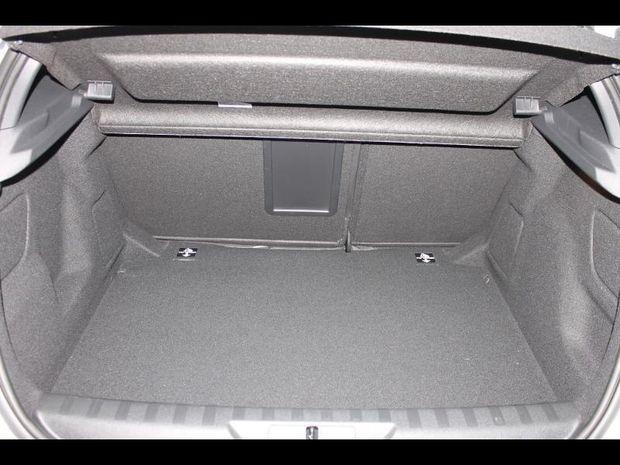 Photo miniature de la Peugeot 308 1.5 BlueHDi 130ch S&S GT EAT8 2020 d'occasion