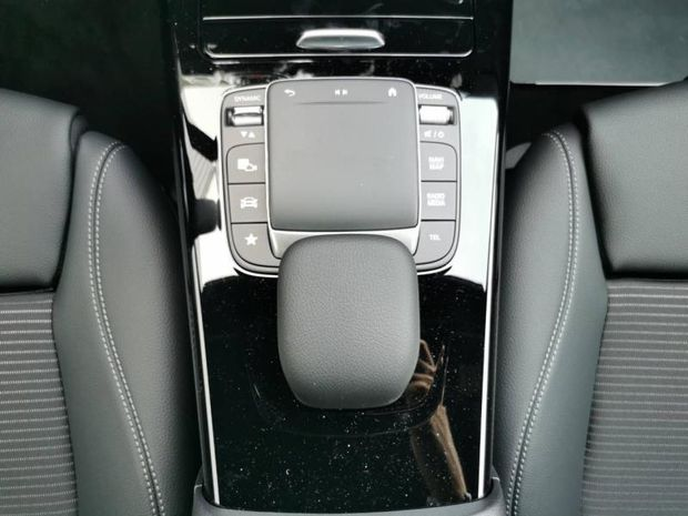 Photo miniature de la Mercedes Classe A 250 e 160+102ch Progressive Line 8G-DCT 2020 d'occasion