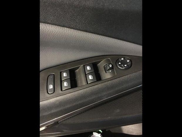 Photo miniature de la Opel Crossland X 1.5 D 120ch Innovation Business BVA Euro 6d-T 2019 d'occasion