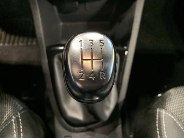 Photo miniature de la Renault Clio 1.5 dCi 90ch energy Business 82g 5p 2017 d'occasion