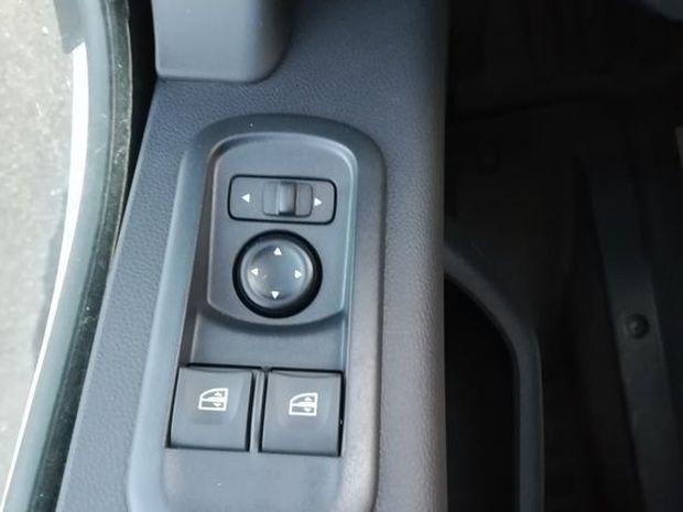 Photo miniature de la Opel Movano F3300 L2H2 135 CH BITURBO 2020 d'occasion