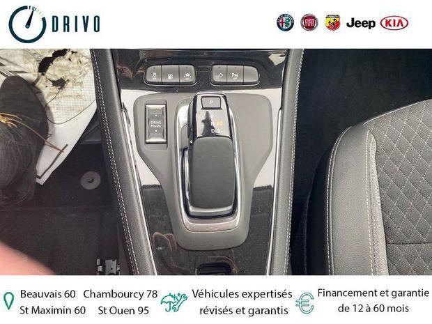 Photo miniature de la Opel Grandland X Hybrid4 300ch Elite 11cv 2020 d'occasion